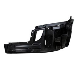 Freightliner Cascadia 116/126 Bumper Reinforcement Replaces 21-28981-000/21-28981-001