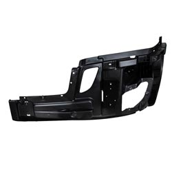 Bumper Reinforcement Fits Freightliner Cascadia 116 & 126  - Replaces 21-28981-002 & 21-28981-003