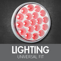 Universal Lighting