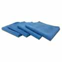 Zephyr Micro Fiber Towel - 16 Inch (Pack Of 4)