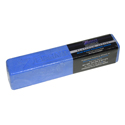 Zephyr Premium Finishing Rouge Bar - Platinum Blue Moon - 2 Pounds