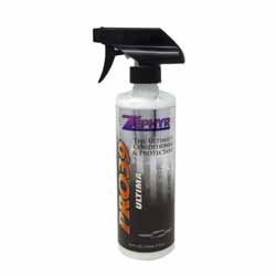 Zephyr Pro-39 Ultima Protectant - 16 Ounce Spray Bottle