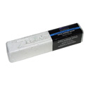 Zephyr Standard White Chrome Polishing Rouge Bar - 2 Pounds