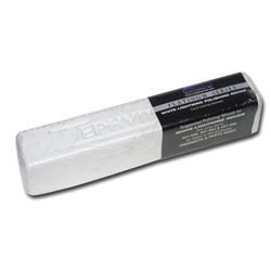 White Lightning Rouge Bar - For Use With Stainless Steel